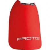 Protos Integral Neck Cape