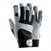 Pfanner Stretchflex Technic Gloves