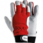 Pfanner Stretchflex Thermo Gloves