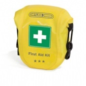 First Aid   Clark Forest : Safety & Clothing