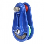 ISC Medium Cast Pulley for 19mm Rope