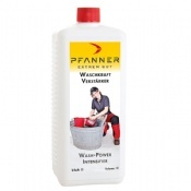 Pfanner Wash Power Intensifier