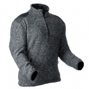 Pfanner Grizzly Fleece