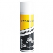 Pfanner Waterproofer 300ml