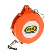 EIA Bahco Loggers Tape Measures