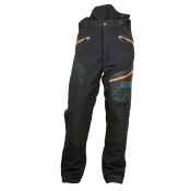 Oregon Fiordland Type A Chainsaw Trousers