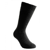 Woolpower Socks Classic 800 Black