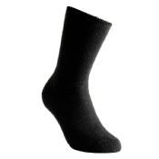 Woolpower Socks Classic 600 Black