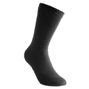 Woolpower Socks Classic 400 Black