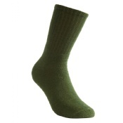 Woolpower Socks Classic 200 Green