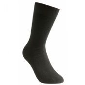 Woolpower Socks Liner Classic Black