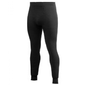 Woolpower Long Johns 200 Black