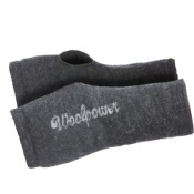 Woolpower Wrist Gaiter 200 Grey