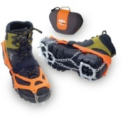 Veriga Mount Track Boot Crampons