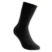 Woolpower Socks Classic 200 Black