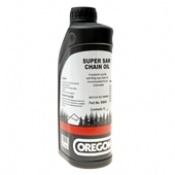 Oregon Chainsaw Oil 1 Litre