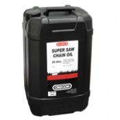 Oregon Chainsaw Oil 25 Litres