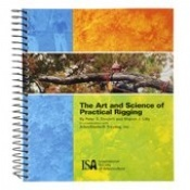 The Art and Science of Practical Rigging Book