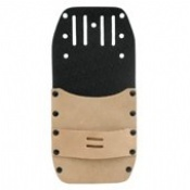 Bahco Leather Holsters