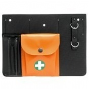 Bahco First Aid Holsters
