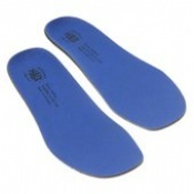 Haix Comfort Plus Insoles