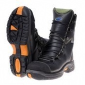 Lavoro Sherwood Chainsaw Boots