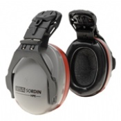 MSA HPE Ear Defenders