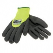 Tegera Thermal Grip Gloves