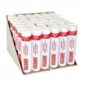 Lithium Grease Cartridges x 36