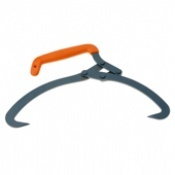 Bahco Lifting Tongs