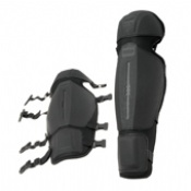 Oregon Pro Brushcutter Shinguards
