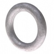 Spare Rings for High Lift Wedges