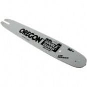 Oregon 10 Inch A218 Double Guard Chainsaw Bars