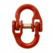7mm Chain Coupling Links