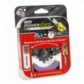 PowerSharp 44E Chainsaw Chain and Stone