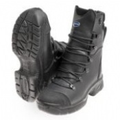 Lavoro Daintree Chainsaw Boots
