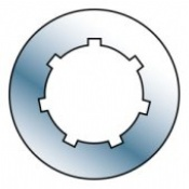 Chainsaw Sprocket .404 Std 7-7