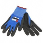 Stiki Grip Gloves
