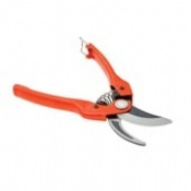 Bahco P126 Secateurs