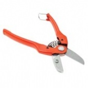 Bahco P138 Secateurs