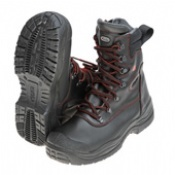 Jalas Offroad Work Boots
