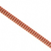 Ocean Polyester 8mm Hitch Cord