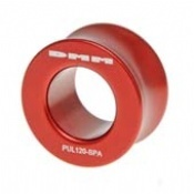 DMM Pinto Pulley Spacer Large