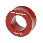 DMM Pinto Pulley Spacer Small