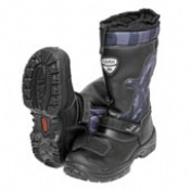 Jalas Winpro Safety Boots