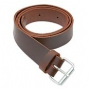 Bahco Leather Work Belt
