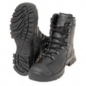 Haix Groundsman Work Boots