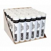Graphite Grease Cartridges x 36