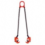 Drum Lifting Chains