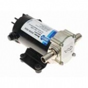JABSCO Gear Pump